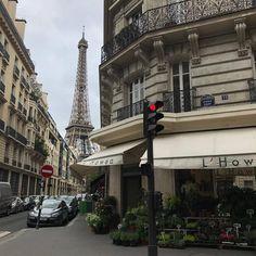 A Day In Paris, Paris 3, City Aesthetic, Travel Aesthetic, Places To Travel, Places To Visit, Dream City, Paris Travel, Aesthetic Pictures