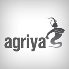 Now Agriya listed in the reputed online website BrandYourself  http://agriyaahsan.brandyourself.com/
