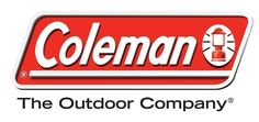 Coleman: The Outdoor Company