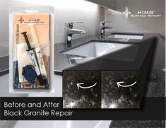 Himg Surface Repair Kits
