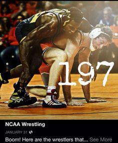 NCAA 2014