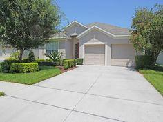 2713 Manesty Lane, Kissimmee FL is a 4 Bed / 4 Bath vacation home in Windsor Hills Resort near Walt Disney World Resort