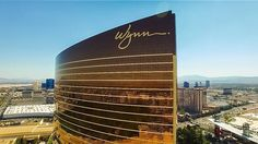 Soon my new aerial video of Wynn Las Vegas will be posted to YouTube! Make sure you are following me to be the first one to watch it #dji #djiglobal #djicreator #djiphantom3 #phantom3 #phantom3professional #drone #dronenerds #uav #polarpro #dronenerdsumme
