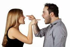If you feel your marriage has hit the rocks then look out for Marriage Counseling in Cape Coral. Divorce, Marriage, Fighting Fair, Lost Love Spells, Love Spell Caster, Spiritual Healer, Types Of Women, Facon, 5 Ways