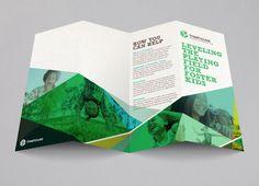 Turnstyle | Design, Graphic Design, Web Design, Information Design | Treehouse Branding