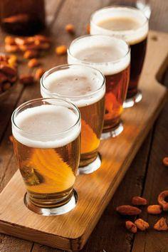 Four 41 North: Photo Beer Shot, Beer Names, Booze Drink, Dangerous Minds, Infused Vodka, Photography Challenge, Brew Pub, Tap Room, Best Beer