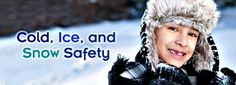 Keep safe and warm