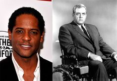 Ironside is mounting a comeback. NBC has given a pilot order to a reboot of the 1967 detective drama Ironside to star Blair Underwood. School Tv, Old School, Blair Underwood, Old Tv Shows, Classic Tv, Comebacks, Tv Series, Stars, Movies
