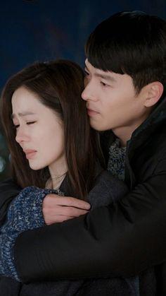 Korean Actresses, Korean Actors, Actors & Actresses, Drama Korea, Korean Drama, Dream High, Japanese Drama, Jung Yoon, Hyun Bin