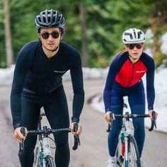 Cycling Clothes, Cycling Outfit, Bicycle, Play, Shirts, Biking, Sports, Road Cycling, Bike