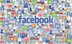 Esther: als mensen online gaan leren, laten ze zich veel te veel afleiden door facebook, twitter, webshops, etc.