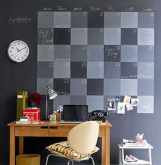 79 Best Creative Wall Decor Images Creative Wall Decor