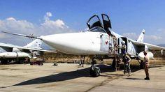 Der russische Piloten Oleg Peschkow war latztem November gemordet, aber die türkische Polizei hat den mutmaßlichen Mörder festgenommen.