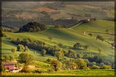 landscape photography - Google zoeken