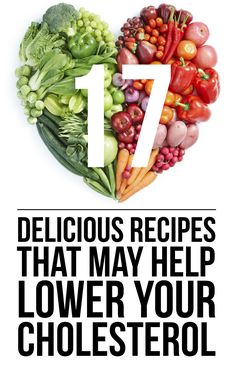 <b>Keeping your heart healthy and eating delicious things should not be mutually exclusive.</b>