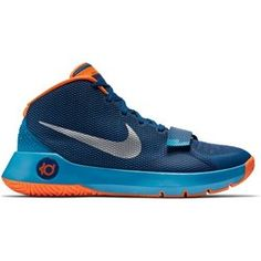 Bring Your A-game with men's basketball shoes from Nike™, adidas™, Under Armour™ and other basketball shoes for men at Academy Sports + Outdoors. Basketball Shoes For Men, Nike Men, Kicks, Sneakers Nike, Christmas 2016, Sweet, Fashion, Fashion Clothes, Shoes Sneakers