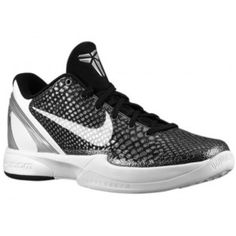0e3c809028d8cc Nike Zoom Kobe VI TB Varsity Royal White Metallic Silver