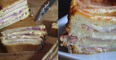 La folie des croque-cakes : http://www.fourchette-et-bikini.fr/actus/la-folie-des-croque-cakes-38337.html