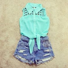 amazing clothes for girls - Google Search