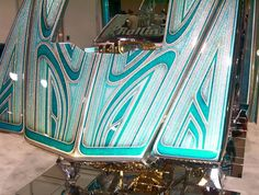 best custom paint jobs ever! - Page 3