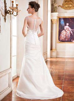 Dress 4