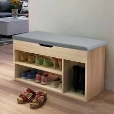 Stools & Ottomans Living Room Furniture Home Furniture fabric+ wood stool tabouret bois minimalist sgabello shoes rack multisize – Top Trend – Decor – Life Style Shoe Storage Stool, Shoe Storage Cabinet, Bench With Storage, Hidden Storage, Cube Storage, Storage Benches, Storage For Shoes, Shoe Storage Ideas For Small Spaces, Hallway Shoe Storage Bench