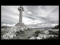 Catholic Voice - Naming the Demons of Ireland and Great Britain