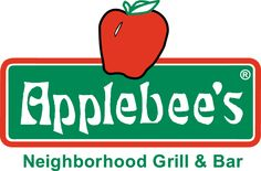 applebees logo - Google Search