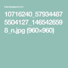 10716240_579344875504127_1465426598_n.jpg (960×960)