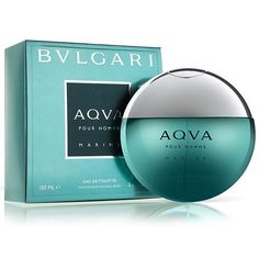 Shop for Shop All Brands online at Zadotie.com. AQVA pour Homme. Vibrant, pure and masculine, AQVA pour Homme blends aromatic freshness with cheap perfume online