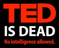 TED aligns with Monsanto, halting any talks about GMOs, 'food as medicine' or natural healing