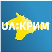 Watch First Ukraine UΛ Crimea Live TV from Kiev – Watch Live Ukrainian Television and Radio Free Online