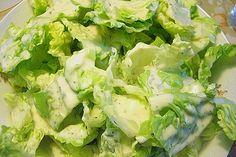 Salatdressing Schweizer Art Source by ivonnefindt dressing Salad Recipes Healthy Vegetarian, Side Salad Recipes, Avocado Salad Recipes, Salad Dressing Recipes, Dinner Recipes, Pioneer Woman Salad Recipe, Clean Eating Salate, Korma, Swiss Style