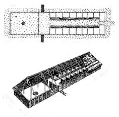 wohnstall.jpeg (800×785)