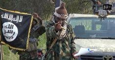 Ali Ahmad, 37 an Islamic cleric, has vowed to trek from Abuja to Maiduguri, the Borno State capital if Nigerian Government successfully capture the wanted Boko Haram terrorist, Abubakar Shekau. Shiga, Radios, Boko Haram Insurgency, Nigeria Travel, Islam, John Kerry, Insurgent, Old Boys, The Guardian