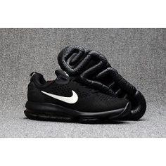 Crocs 2019 3470 Mejores En Imágenes Zapatos Shoes Modelos De wvYPx0YyqO