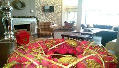 Καλώς ήρθατε στο FastDeals-Welcome To FastDeals Gift Wrapping, Gifts, Gift Wrapping Paper, Presents, Wrapping Gifts, Gift Packaging, Gifs, Wrapping, Present Wrapping