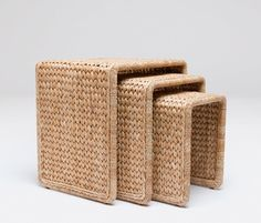 Accent Furniture | Product Categories | Made Goods...side table or bedroom