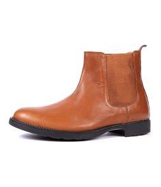 67979fea5019f Aspele Shoes (aspeleshoes) on Pinterest