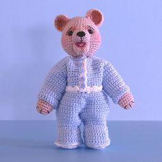 Free! - Ravelry: Jody pattern by Sue Pendleton