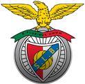 My Sport Club   Sport Lisboa e Benfica Supporter