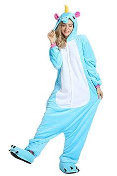 Mystery&Melody Unicornio Pijamas Cosplay Disfraces Animales Franela Monos Unisex ropa de dormir Disfraces de fiesta #Mystery&Melody #Unicornio #Pijamas #Cosplay #Disfraces #Animales #Franela #Monos #Unisex #ropa #dormir #fiesta