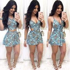 """1,598 Likes, 43 Comments - Loja Girls Chick (@lojagirlschick) on Instagram: """"Atacado e Varejo Sigam @atacadogirlschick @girlschickacessorios ---------------- ✈ Enviamos para…"""""""