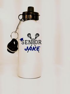 Best Water Bottles 2020.9 Best Priority One Signs Images In 2019 Class Of 2019
