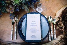 Bohemian geode wedding inspiration Farm Tables, Wedding Rentals, Rustic Wedding, Wedding Inspiration, Bohemian, Party Ideas, Bar, Wedding Suit Rental, Ideas Party