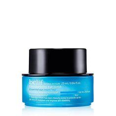 Avon belif Moisturizing Eye Bomb Makeup Sale, Free Makeup, Avon Catalog, Catalog Online, Avon Online, Skin Elasticity, Natural Herbs, Herbalism, Perfume Bottles