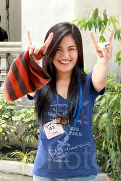 Quezon City, Favorite Cartoon Character, Filipina, Super Mario Bros, San Jose, Cartoon Characters, Favorite Color, Hairstyle, Actors