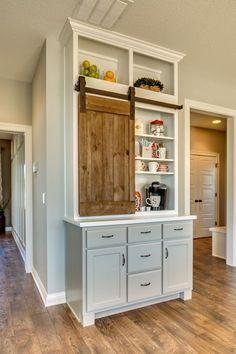 Recycle Bifold Doors Doors Appliance Lift Double Wide