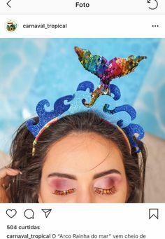 18b570195 47 melhores imagens de Bloquinhos de Carnaval em 2019