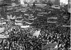 """JORNAL O RESUMO: Coluna de Pedro Cardoso - """"Imprensa é contra manif..."""